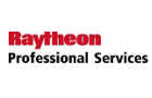 Raytheon Professional Services GmbH