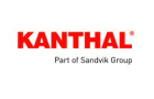 Kanthal ZN der Sandvik Materials Technology Deutschland GmbH
